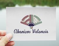 Abanicos Valencia