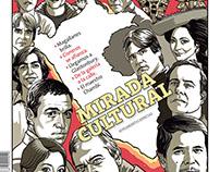 Suplemento Cultural - Diario Perú21