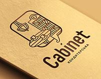 Cabinet | Corporate Identity
