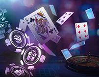 Вечный вопрос: азартные игры - это болезнь?