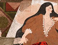 Le Beffe delle Donne | Filomena