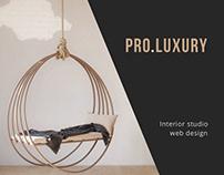 Pro.luxury