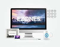 EZONES Branding
