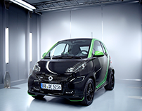 """Smart 