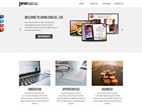 Japan.com株式会社 (612japan.com)