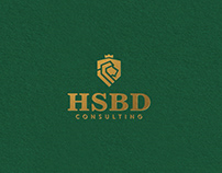 HSBD consulting