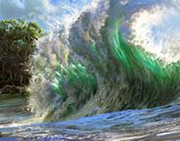 Kariba: Siku and the River Pirates!  