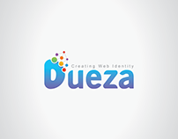 Hello, Behance! We're Dueza.Com!