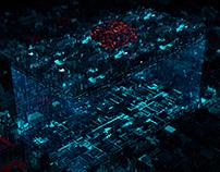 The Evolve 2019 - CD v92 - The Last Quantum Dot