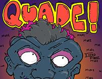 Quade
