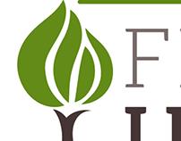 Flo Pro Learning Branding