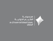 Al Othaim Corporate Profile