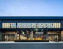 Market & Co