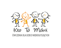 iKtoToMowi.pl - Website / App