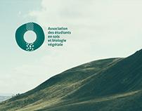AESBV - Logo