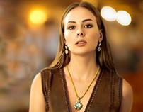 Emma Chapman Jewels