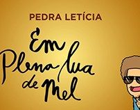 Em Plena Lua de Mel - Motion Graphics