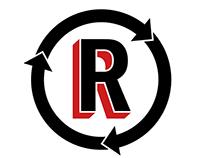 Re/Source Website Wireframe