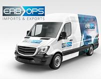ERB-OPS Imagen Empresarial