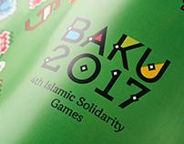 Baku–2017