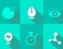 Designer_bag / Font_icon