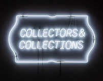 Collectors & Collections