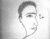 Art Sketches