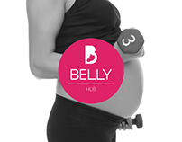 Belly Hub