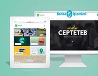 Cepteteb website