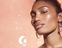 GLOSSIER Company Profile