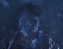 Qui a vu Michael?