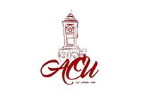 logo for ACu