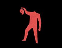 El Infierno - Edición Ilustrada