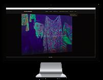 ISABEL AZEVEDO | WEB PORTFOLIO