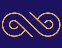 Annabís Branding