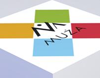 MUZA Product Proposal