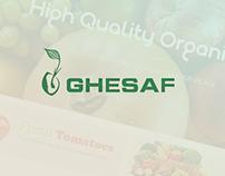 Ghesaf