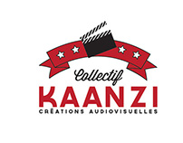 Collectif Kaanzi
