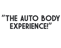 The Autobody Experience! ANIMATED SHORT
