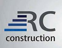 Rc/Constructions