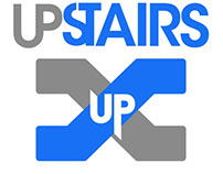 Upstairs LLC