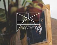 Paroxysm - Discover Phase