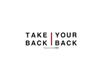 Take Back Your Back