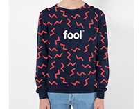 fool™ - 2