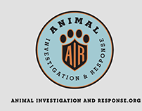 Animal Investigation & Response