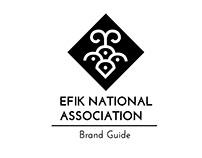 Nonprofit Brand Guide