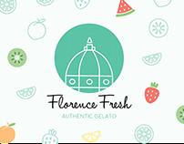 Florence Fresh