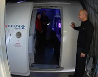 Delta Fly-Fi