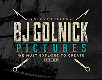 BJ Golnick Pictures