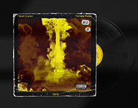 Murtake Radyo Album Art